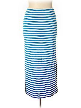 MICHAEL Michael Kors Casual Skirt Size XL