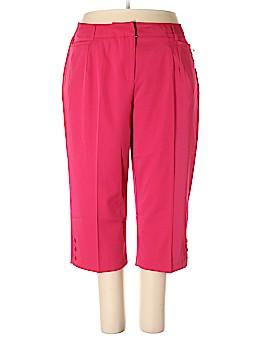 Cato Wool Pants Size 22 (Plus)