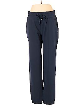 Kyodan Active Pants Size S