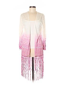 Mink Pink Cardigan Size XS - Sm