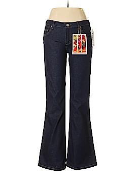 Paris Blues Jeans Size 11