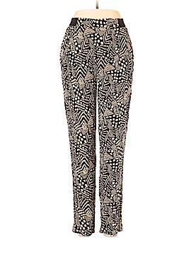 Xhilaration Casual Pants Size M