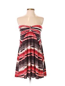 Joseph Ribkoff Casual Dress Size 4