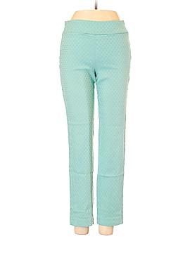 Margaret M Casual Pants Size S
