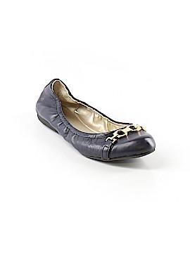Tahari Flats Size 9