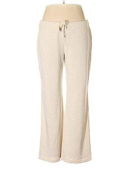 DressBarn Sweatpants Size L