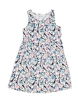 H&M Dress Size 6