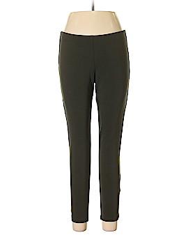 Cremieux Casual Pants Size L