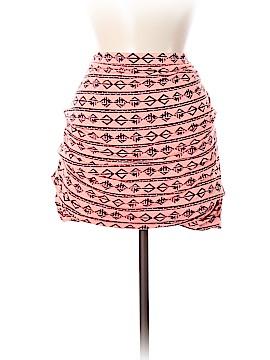 Monrow Casual Skirt Size M