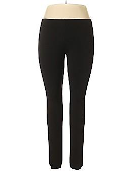 Felina Leggings Size L