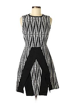 Six Crisp Days Casual Dress Size M