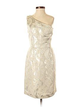 Tory Burch Cocktail Dress Size 0