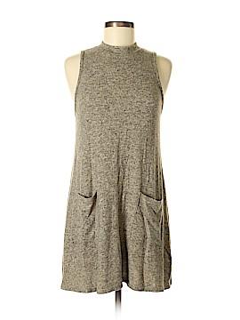 Lovemarks Casual Dress Size M