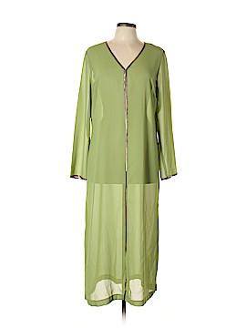 Metrostyle Kimono Size 12