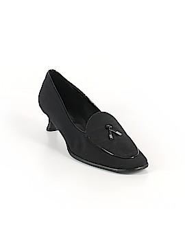 VanEli Heels Size 11