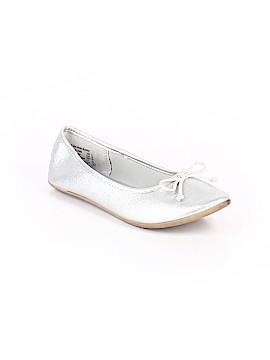 Zoe&Zac Dress Shoes Size 3