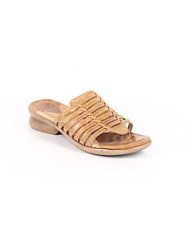 Dansko Sandals Size 39 (EU)