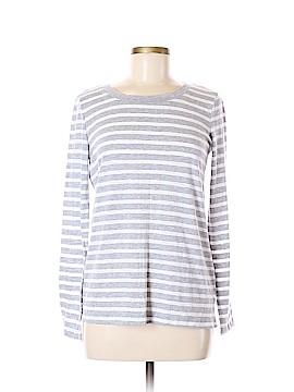 Splendid Long Sleeve T-Shirt Size M