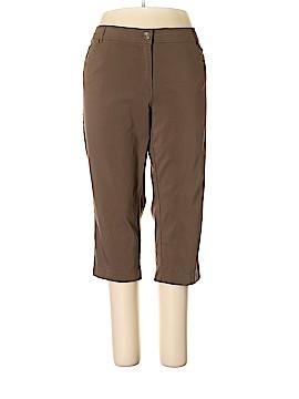 89th & Madison Jeans Size 20 (Plus)