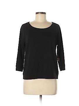 Princess Vera Wang Pullover Sweater Size XL