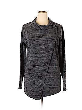 Danskin Cardigan Size XXL