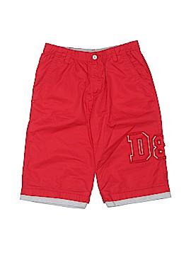 D&G Junior Shorts Size 9 - 10