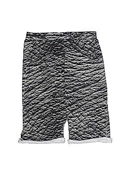 PopUpShop Shorts Size 6 - 7