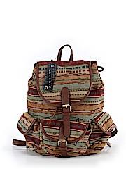 Street Level Backpack