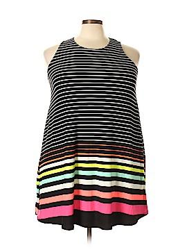 No Boundaries Casual Dress Size XXL