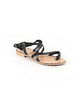 Topshop Sandals Size 38 (EU)