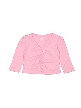 Baby Gap Cardigan Size 2T