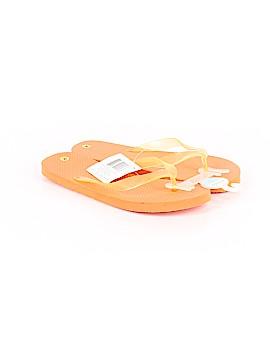 Imagin8 Flip Flops Size 8-9