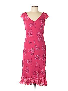 Monsoon Cocktail Dress Size 6