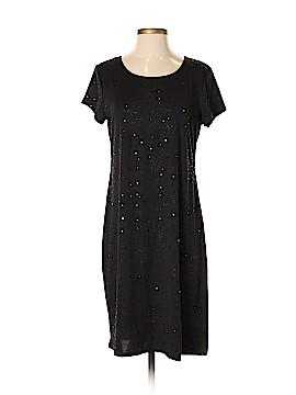 Jessica Casual Dress Size S