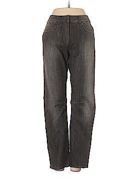 IRO Jeans Size XS (0)
