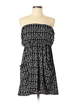 Jessica Casual Dress Size XL