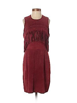 Rebecca Minkoff Casual Dress Size 0