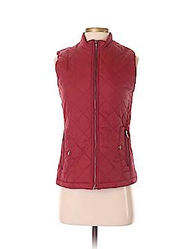Allegra K Vest Size XS