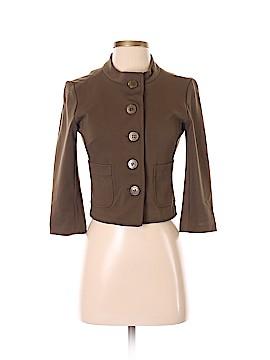 Cartonnier Jacket Size S