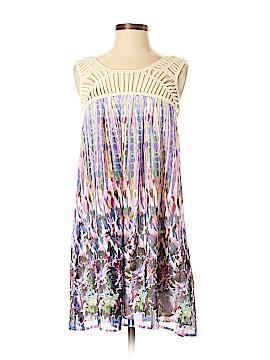 Savannah Rae Casual Dress Size S