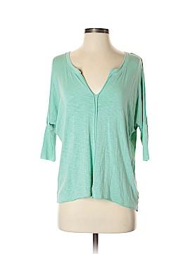 Dolan 3/4 Sleeve T-Shirt Size S