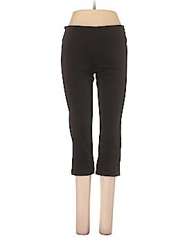 Diane von Furstenberg Active Pants Size 6