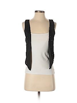 One Teaspoon Vest Size S