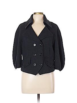 Nine West Coat Size 12