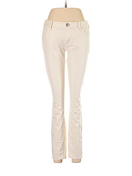 Banana Republic Jeans 27 Waist