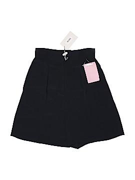 Giorgio Armani Shorts Size 4