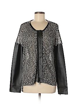Robert Rodriguez Jacket Size M