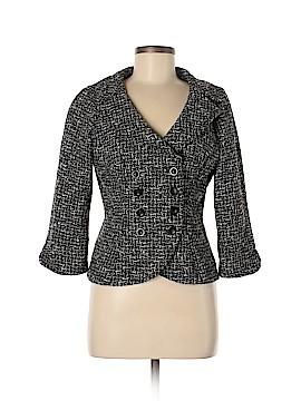 Anne Fontaine Blazer Size 40 (EU)