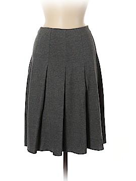 MARNI Wool Skirt Size 44 (IT)