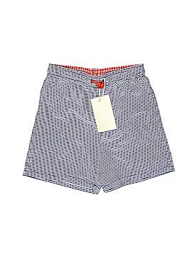 Mini Boden Board Shorts Size 6 - 7
